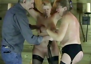 punish